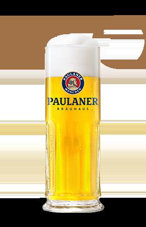 Paulaner Bräuhaus Festbier